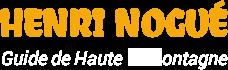 Henri Nogué